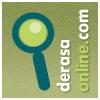 Derasa Online