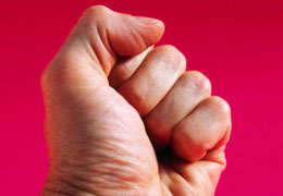 كيف تتعامل مع الغضب